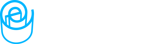 ECOLABO DESIGN HOUSE